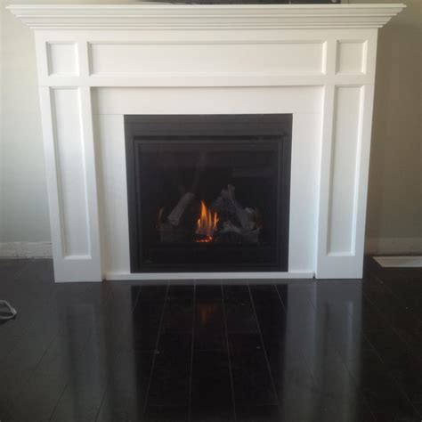 Hamilton Fireplaces by Hamilton Fireplace Photo Gallery Gas Fireplace Gallery