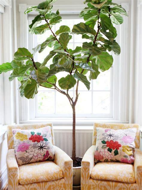 summer decor home decor hacks diy your way to designer summer decor hgtv