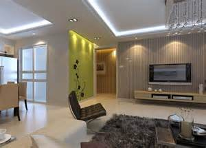Interior Lighting For Homes abound change wall design for home