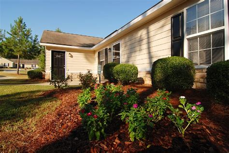 two bedroom apartments athens ga 2 bedroom apartments in athens ga best free home