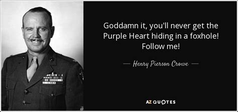 color purple quotes you and me will never part norman cota quotes pictures to pin on pinsdaddy