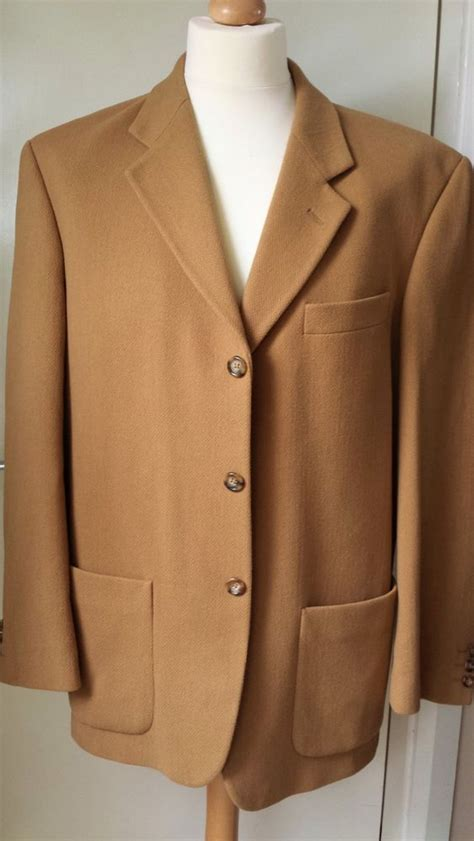 second hand designer clothes 1000 images about mens second hand designer clothes mens
