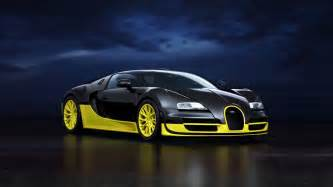 Highest Speed Of Bugatti Veyron Top 5 Fastest Cars In The Worlds Relaxx Media