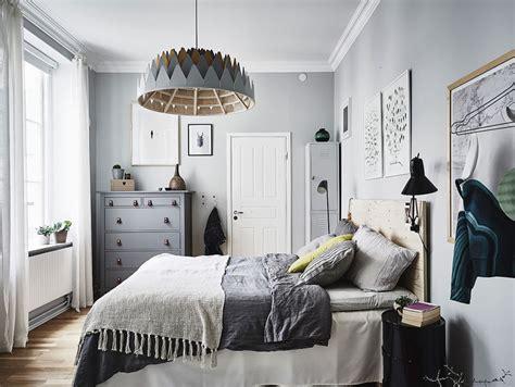 дизайн спальни 2017 94 фото и идеи интерьера спальни