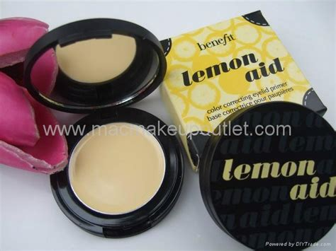 L Oreal Brow Kit Harga benefit makeup whole china makeup vidalondon