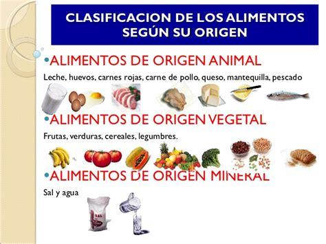 maqueta primer grado de los alimentos origen animal y vegetal clasificacion de los alimentos