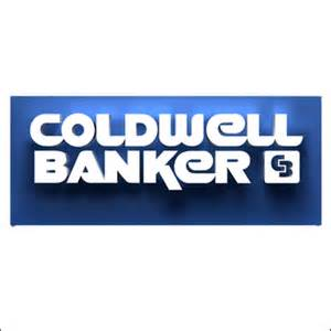 Coldwell Banker Realty By Kathy Coupons In Scottsdale Real Estate