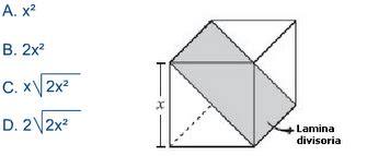 preguntas de matematicas tipo icfes para grado 6 pruebas matematicas
