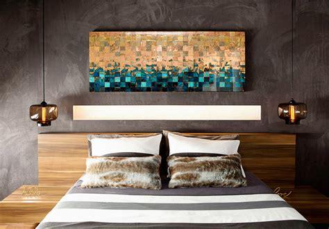 3 Interiors To Inspire Your Modern Bedroom Pendant Modern Bedroom Lights