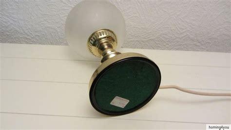 bank leuchten arnsberg s 246 lken leuchten tisch le kugel leuchte fensterbankle