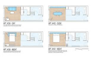 400 Sq Ft 400 Sq Ft Apartment Plans Studio Design Gallery Best Design