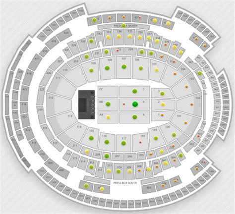 phish msg seating chart square garden seating chart phish brokeasshome
