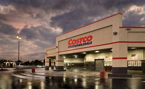 costco bulk industrial design build and construction management gray s markets