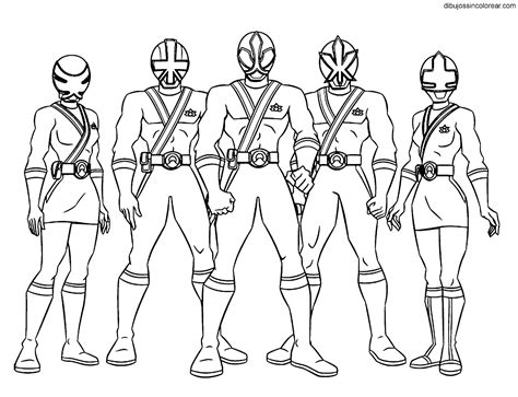 jayden power rangers coloring pages power rangers samurai drawing drawling of the power