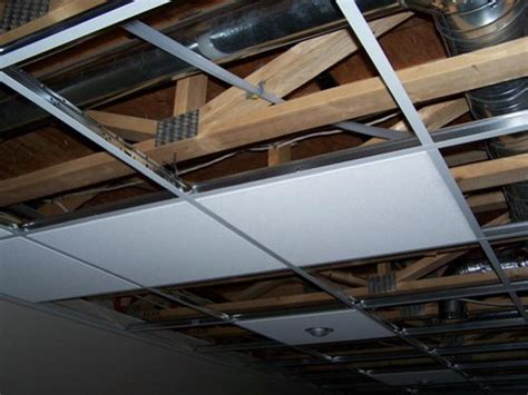 install suspended ceiling planning ideas drop ceiling installation photos drop
