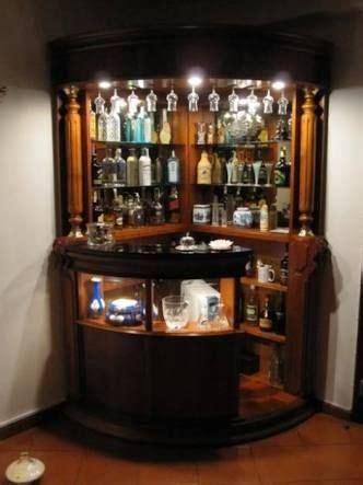 modelos de bares  sala ile ilgili goersel sonucu bares en casa pequenos bar en casa barra
