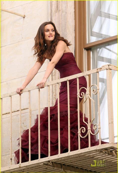balkon decke verkleiden forum america s next top model by 5