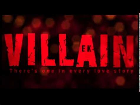 banjaaraek villain cover by trisha banjaara ek villain cover by arjun uk ajila