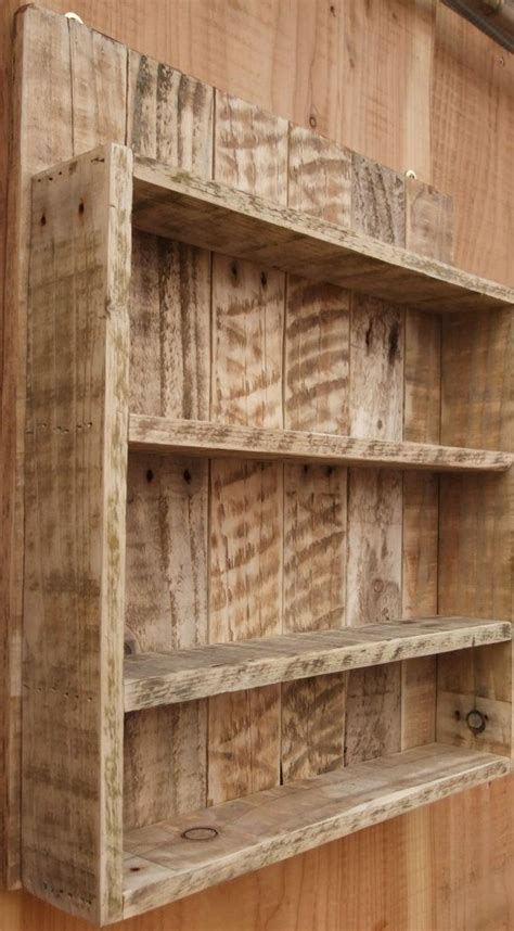 diy spice rack for bathroom 25 best ideas about pallet spice rack on spice rack bathroom spice racks and spice