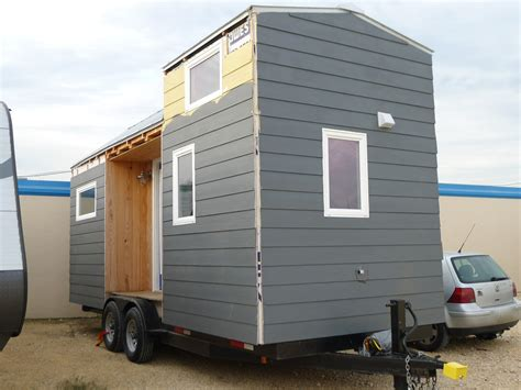 tiny houses for sale texas san antonio tiny house for sale 06 caseyfriday com