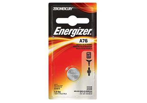 Battery Energizer Lr44 Holosight 551 Battery what batteries are equivalent to the lr44 wehelpcheapessaydownload web fc2