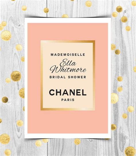 coco chanel wedding invitations 155 best coco chanel fabulous and images on
