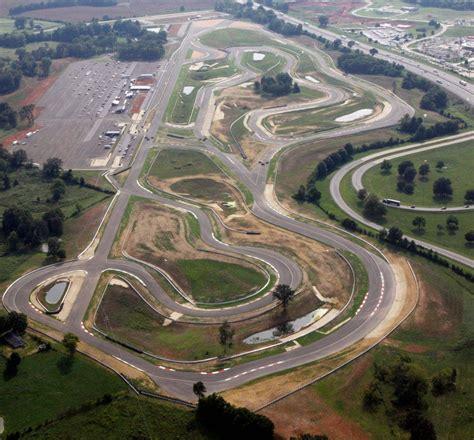 national corvette museum motorsports park ncm motorsports park driving tips xtreme xperience