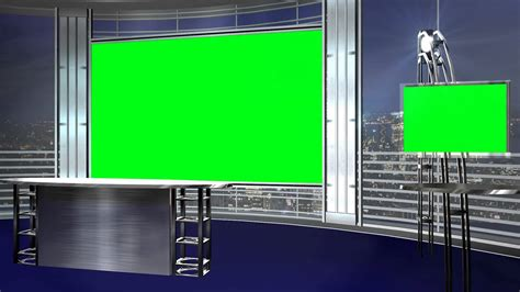 green screen backgrounds free templates studio background g