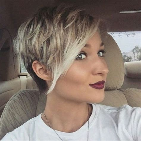 most flattering hairstyle for sagging neck 25 best ideas about short hair girls on pinterest short