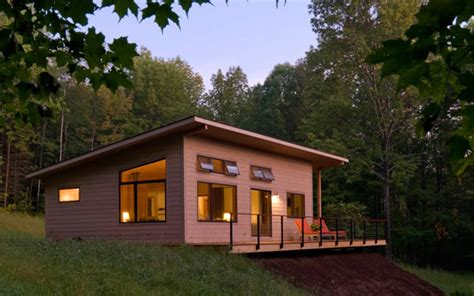 1000 sq ft homes no artificial ingredients green building and design