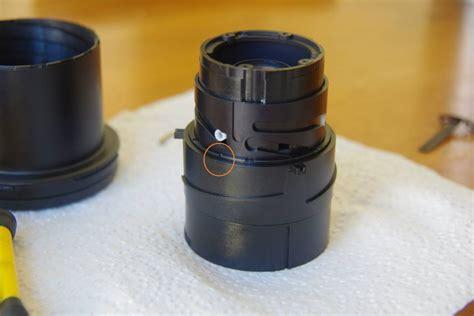 pentax repair da 16 45 repair pentaxforums