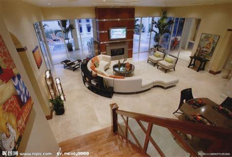 extra rooms in house 别墅 客厅摄影图 室内摄影 建筑园林 摄影图库 昵图网nipic com