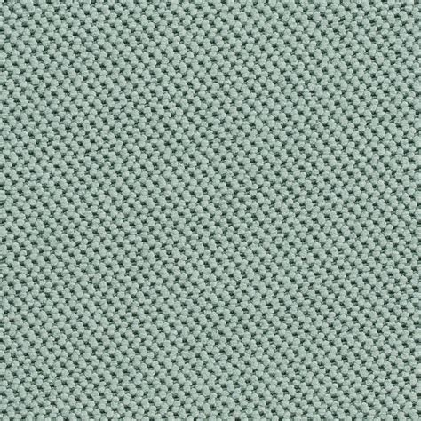 Turquoise Velvet Fabric Upholstery by Turquoise Soft Durable Woven Velvet Upholstery Fabric By