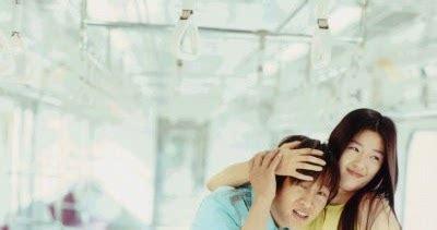 film korea horor dan lucu kumpulan film korea romantis dan lucu chemistry s life