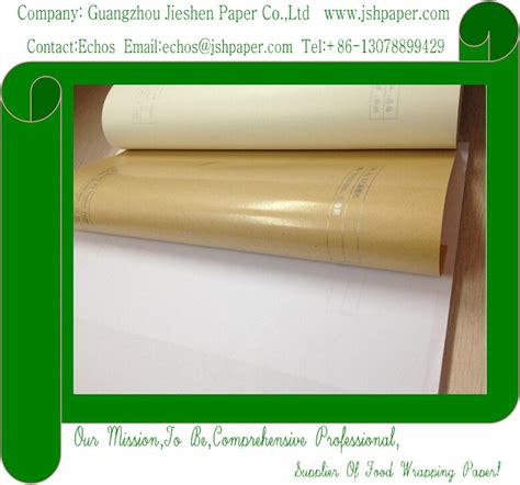 How To Make Carbon Paper At Home - carbon paper rolls buy carbon paper rolls product on