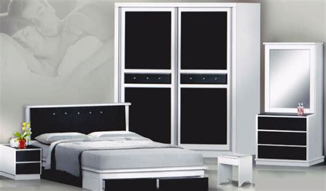 galaxy bedroom set galaxy furniture design melaka furnitures bedroom set