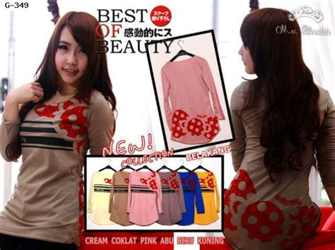 Hellokity Rok Pita jual gt gt sold out