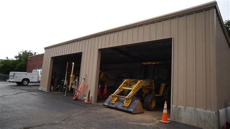 storage buildings prefab metal storage buildings