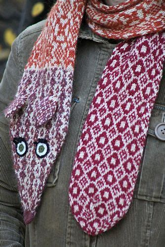 butterfly scarf knitting pattern 24 best images about dragonfly print scarf on