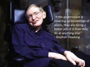 Intelligence Stephen Hawking Quote stephen hawking quotes on artificial intelligence image