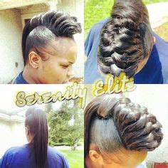 gator braid natural styles that rock on pinterest senegalese twists