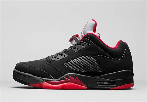 Or Release Date Air 2016 Release Dates Sneakers Addict