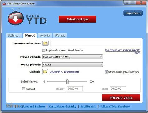 youtube downloader mp3 download zdarma youtube downloader ke stažen 237 zdarma download