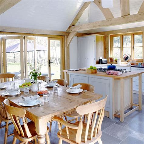 ideas for country kitchens summer decorating ideas for country kitchens ideas for