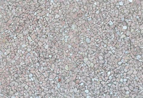 exposed concrete texture texture jpg concrete exposed aggregate