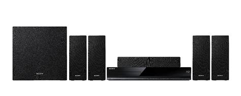 best home theater system wireless speakers subwoofers