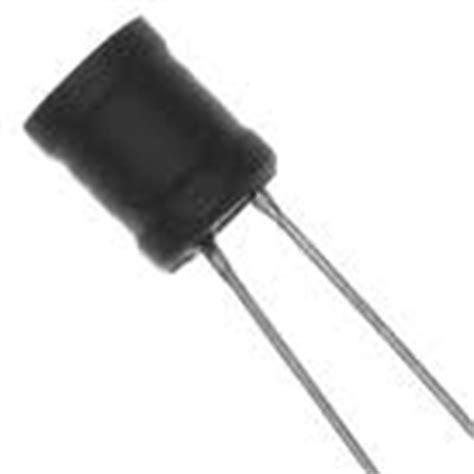 10 mh induktor inductive hearing aid