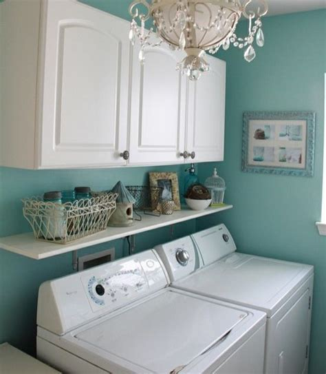 Laundry Room Decorating Laundry Room Decorating Ideas Studio Design Gallery Best Design