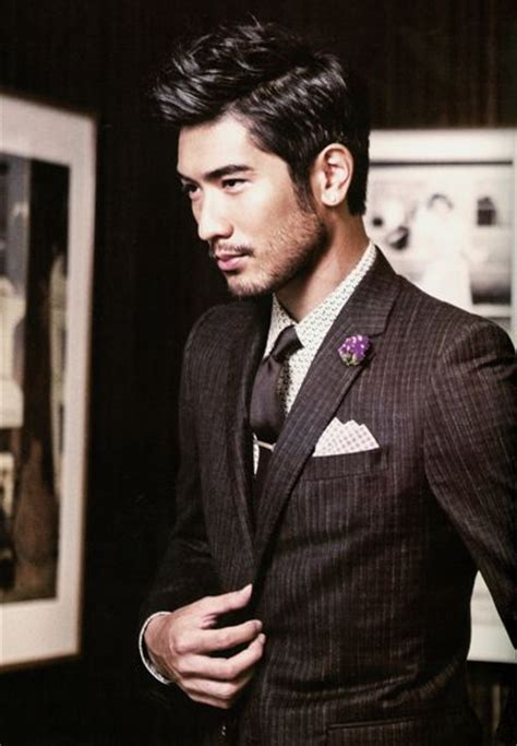 godfrey gao nationality 101 best images about men of interest on pinterest