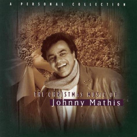 johnny mathis lyrics lyricspond
